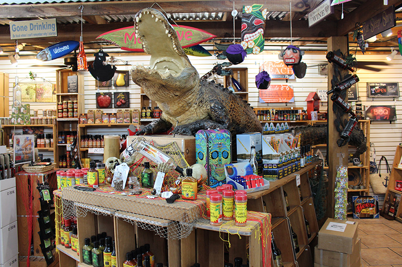 shop-gator